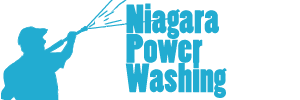 Niagara Power Washing | Niagara Pressure Washing